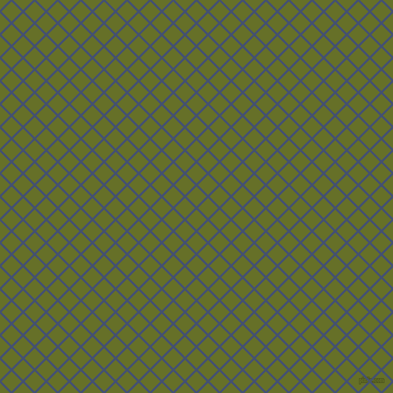45/135 degree angle diagonal checkered chequered lines, 3 pixel line width, 20 pixel square size, Astronaut and Rain Forest plaid checkered seamless tileable