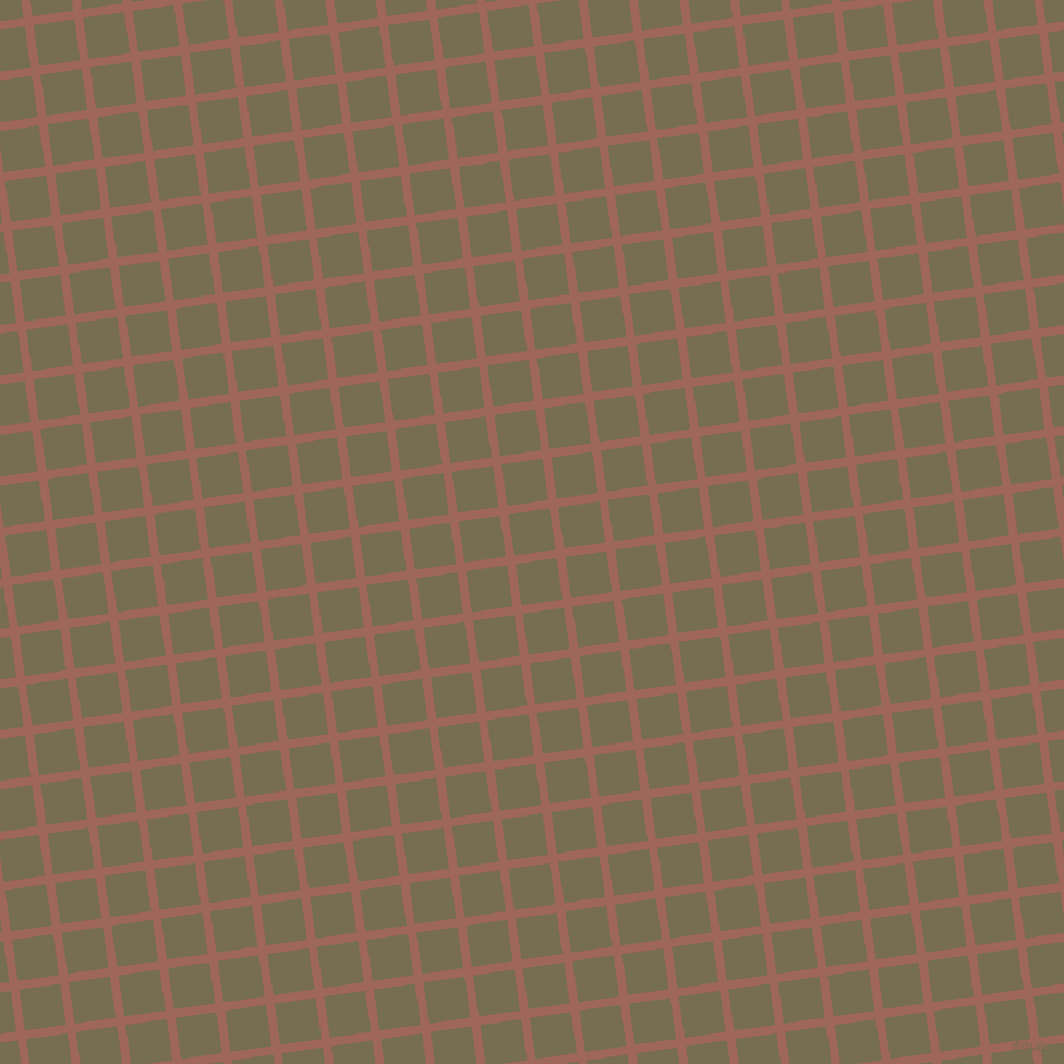 8/98 degree angle diagonal checkered chequered lines, 8 pixel line width, 38 pixel square size, Au Chico and Peat plaid checkered seamless tileable