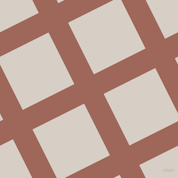 27/117 degree angle diagonal checkered chequered lines, 74 pixel line width, 196 pixel square sizeAu Chico and Swirl plaid checkered seamless tileable