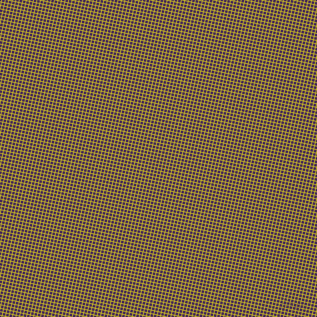 77/167 degree angle diagonal checkered chequered lines, 1 pixel line width, 4 pixel square size, Barberry and Scarlet Gum plaid checkered seamless tileable