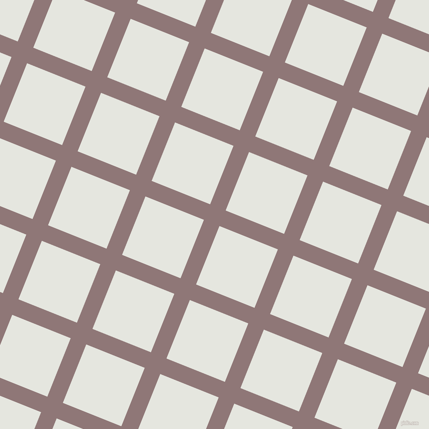 68/158 degree angle diagonal checkered chequered lines, 34 pixel lines width, 128 pixel square size, Bazaar and Black Squeeze plaid checkered seamless tileable
