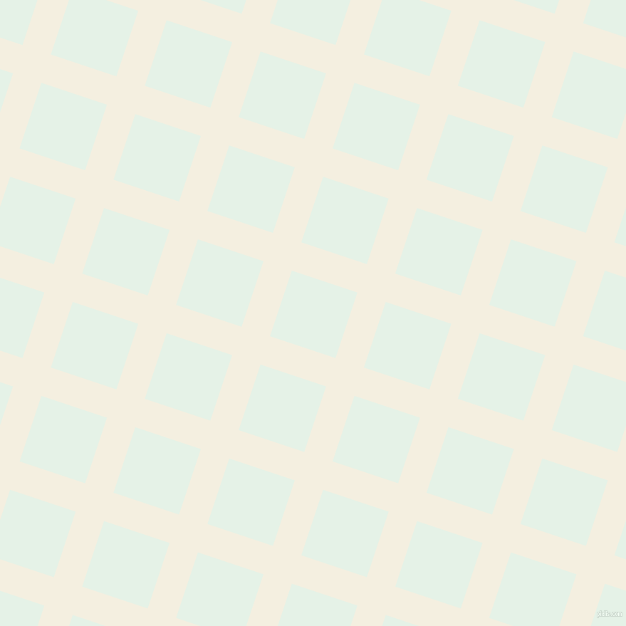 72/162 degree angle diagonal checkered chequered lines, 42 pixel lines width, 97 pixel square size, Bianca and Polar plaid checkered seamless tileable