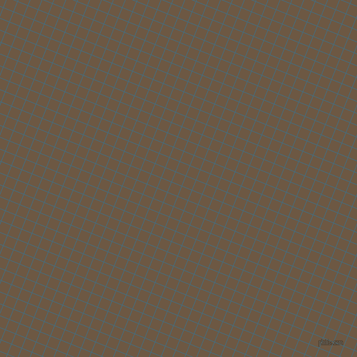 68/158 degree angle diagonal checkered chequered lines, 1 pixel line width, 15 pixel square size, Bismark and Tobacco Brown plaid checkered seamless tileable