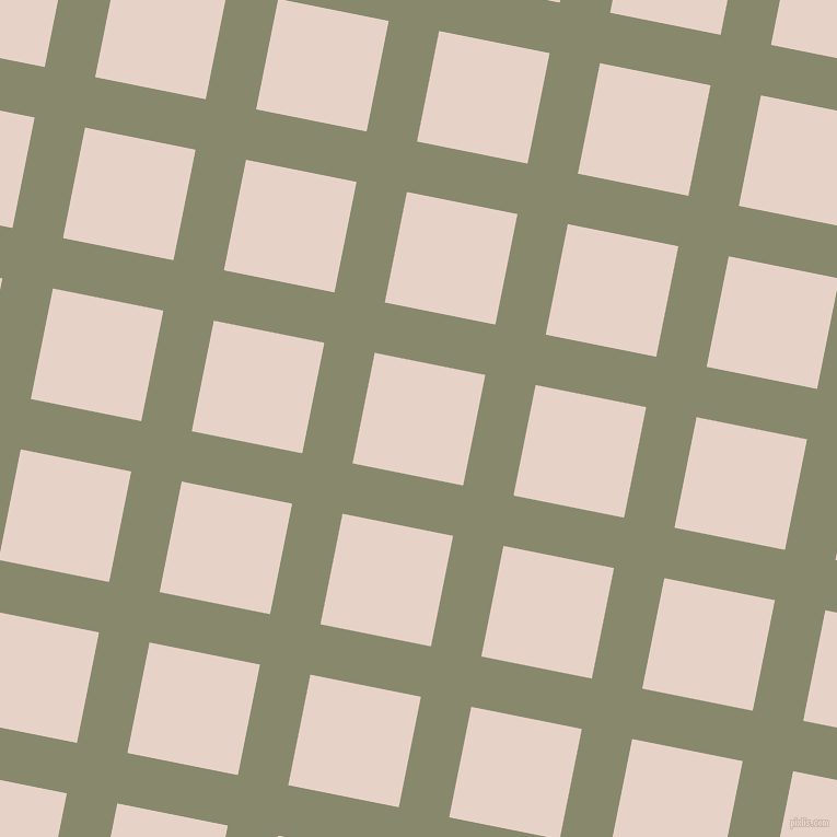 79/169 degree angle diagonal checkered chequered lines, 47 pixel lines width, 103 pixel square size, Bitter and Bizarre plaid checkered seamless tileable