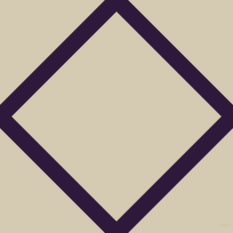 45/135 degree angle diagonal checkered chequered lines, 55 pixel lines width, 500 pixel square size, Blackcurrant and Aths Special plaid checkered seamless tileable