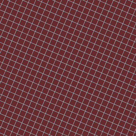 67/157 degree angle diagonal checkered chequered lines, 1 pixel line width, 19 pixel square sizeBlizzard Blue and Red Devil plaid checkered seamless tileable