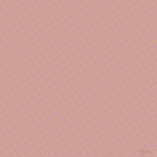 35/125 degree angle diagonal checkered chequered lines, 1 pixel line width, 20 pixel square size, Blue Bell and Rose plaid checkered seamless tileable