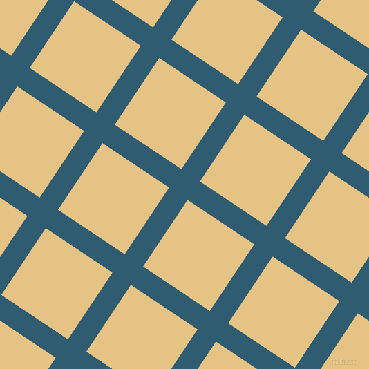 56/146 degree angle diagonal checkered chequered lines, 32 pixel line width, 116 pixel square size, Blumine and New Orleans plaid checkered seamless tileable