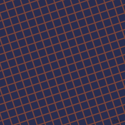18/108 degree angle diagonal checkered chequered lines, 4 pixel lines width, 22 pixel square size, Bole and Lucky Point plaid checkered seamless tileable
