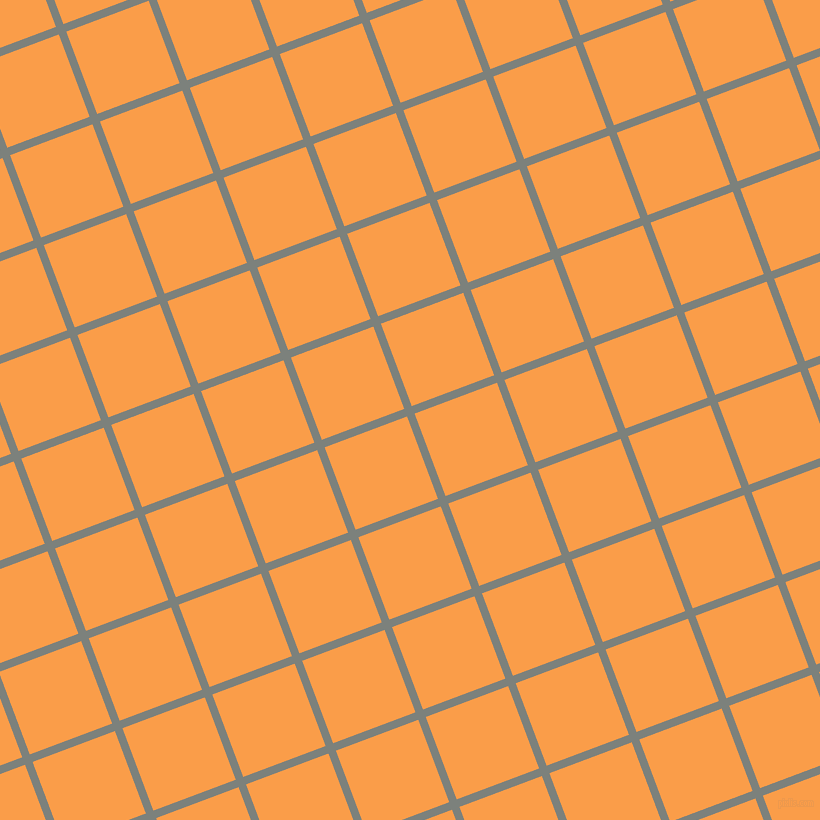 21/111 degree angle diagonal checkered chequered lines, 8 pixel line width, 88 pixel square size, Boulder and Sunshade plaid checkered seamless tileable