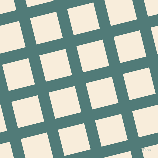 14/104 degree angle diagonal checkered chequered lines, 37 pixel line width, 89 pixel square sizeBreaker Bay and Island Spice plaid checkered seamless tileable
