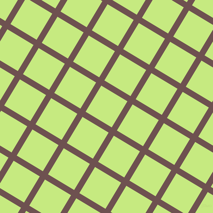 59/149 degree angle diagonal checkered chequered lines, 21 pixel lines width, 106 pixel square size, Buccaneer and Sulu plaid checkered seamless tileable