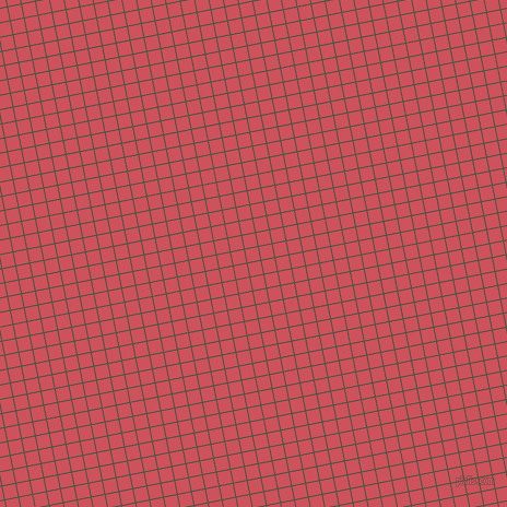 11/101 degree angle diagonal checkered chequered lines, 1 pixel line width, 12 pixel square sizeCabbage Pont and Mandy plaid checkered seamless tileable