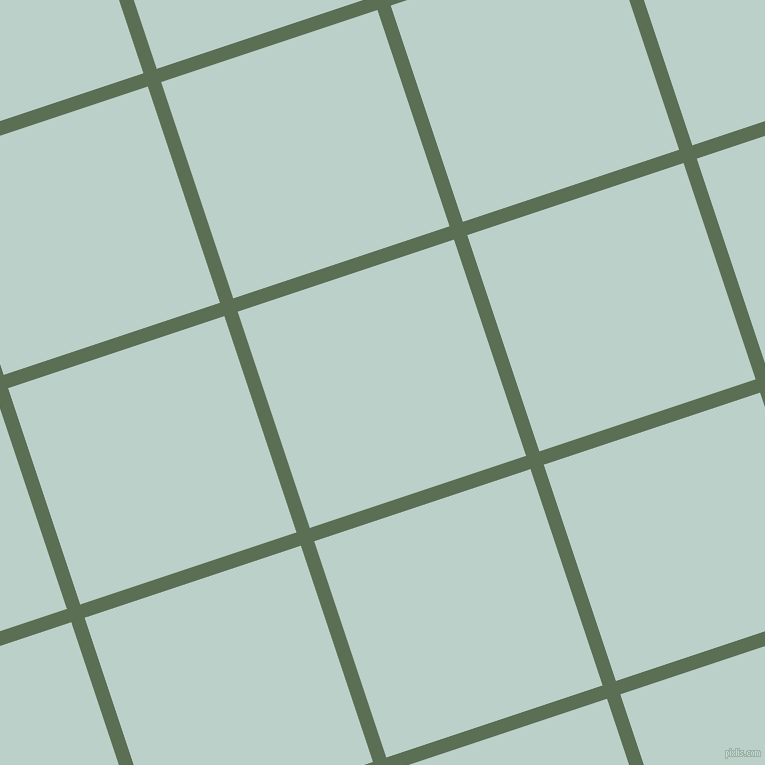 18/108 degree angle diagonal checkered chequered lines, 14 pixel lines width, 228 pixel square size, Cactus and Jet Stream plaid checkered seamless tileable