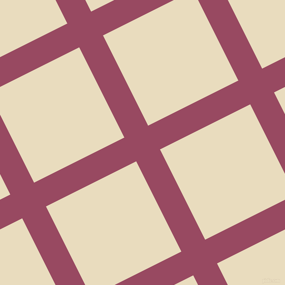 27/117 degree angle diagonal checkered chequered lines, 54 pixel lines width, 205 pixel square size, Cadillac and Double Pearl Lusta plaid checkered seamless tileable