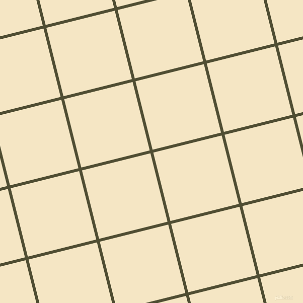 14/104 degree angle diagonal checkered chequered lines, 6 pixel line width, 140 pixel square size, Camouflage and Pipi plaid checkered seamless tileable
