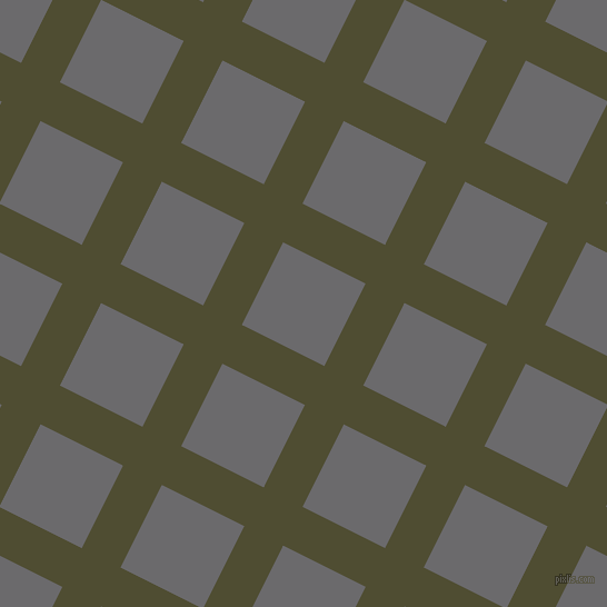 63/153 degree angle diagonal checkered chequered lines, 39 pixel lines width, 83 pixel square size, Camouflage and Scarpa Flow plaid checkered seamless tileable