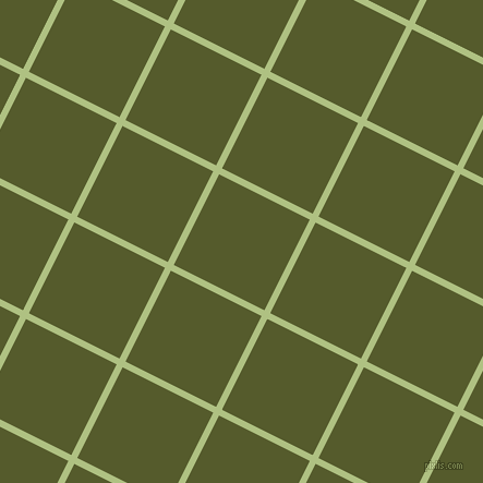 63/153 degree angle diagonal checkered chequered lines, 6 pixel line width, 93 pixel square size, Caper and Saratoga plaid checkered seamless tileable