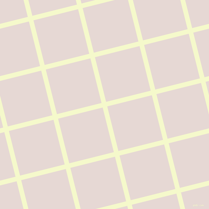 14/104 degree angle diagonal checkered chequered lines, 15 pixel line width, 147 pixel square size, Carla and Ebb plaid checkered seamless tileable