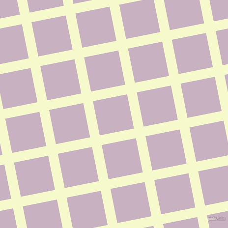 11/101 degree angle diagonal checkered chequered lines, 20 pixel line width, 71 pixel square size, Carla and Maverick plaid checkered seamless tileable