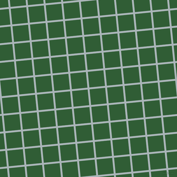6/96 degree angle diagonal checkered chequered lines, 6 pixel line width, 50 pixel square size, Casper and Parsley plaid checkered seamless tileable