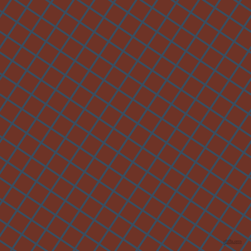 56/146 degree angle diagonal checkered chequered lines, 4 pixel line width, 31 pixel square size, Cello and Pueblo plaid checkered seamless tileable