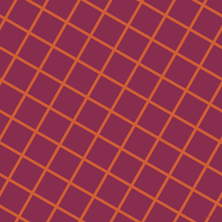 60/150 degree angle diagonal checkered chequered lines, 9 pixel lines width, 80 pixel square sizeChilean Fire and Disco plaid checkered seamless tileable