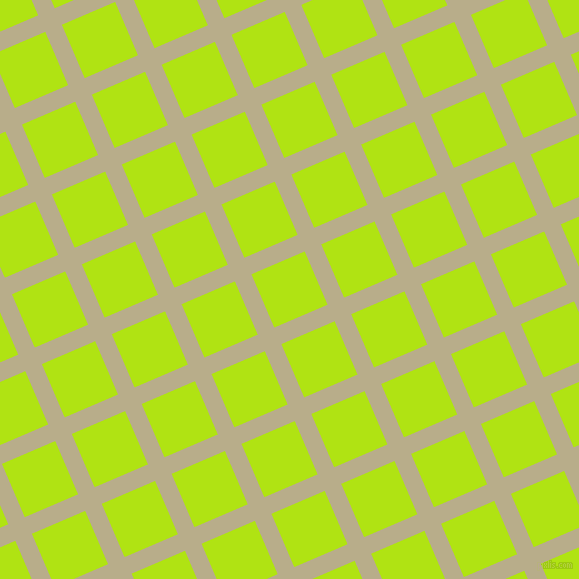 23/113 degree angle diagonal checkered chequered lines, 18 pixel line width, 58 pixel square size, Chino and Inch Worm plaid checkered seamless tileable