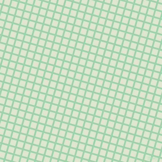 74/164 degree angle diagonal checkered chequered lines, 6 pixel lines width, 20 pixel square size, Chinook and Willow Brook plaid checkered seamless tileable