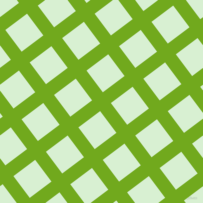 37/127 degree angle diagonal checkered chequered lines, 46 pixel lines width, 93 pixel square size, Christi and Blue Romance plaid checkered seamless tileable