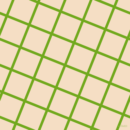 68/158 degree angle diagonal checkered chequered lines, 10 pixel lines width, 85 pixel square size, Christi and Sazerac plaid checkered seamless tileable