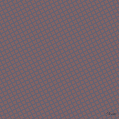 27/117 degree angle diagonal checkered chequered lines, 4 pixel line width, 10 pixel square sizeComet and Light Wood plaid checkered seamless tileable
