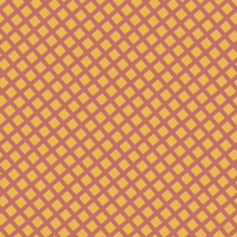 41/131 degree angle diagonal checkered chequered lines, 8 pixel line width, 17 pixel square size, Contessa and Ronchi plaid checkered seamless tileable