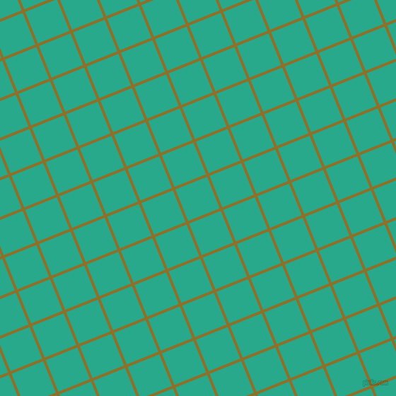 22/112 degree angle diagonal checkered chequered lines, 4 pixel line width, 48 pixel square size, Corn Harvest and Niagara plaid checkered seamless tileable