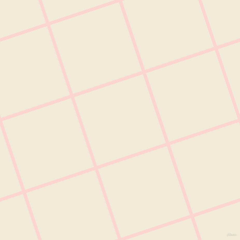 18/108 degree angle diagonal checkered chequered lines, 13 pixel lines width, 280 pixel square size, Cosmos and Half Pearl Lusta plaid checkered seamless tileable