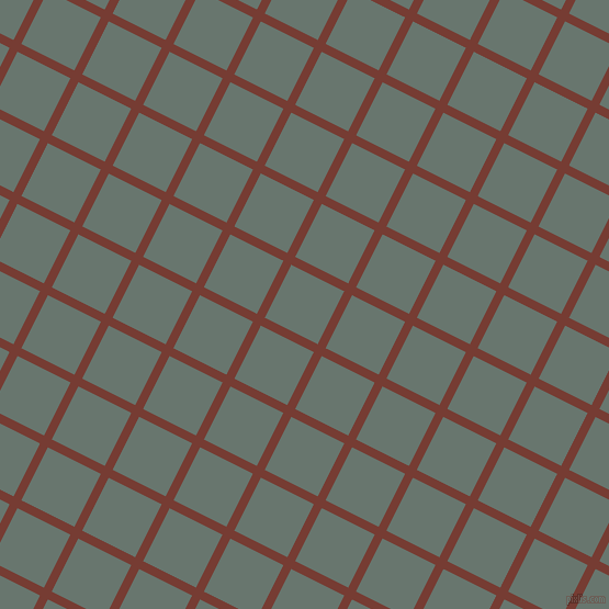 63/153 degree angle diagonal checkered chequered lines, 8 pixel lines width, 54 pixel square size, Crown Of Thorns and Sirocco plaid checkered seamless tileable