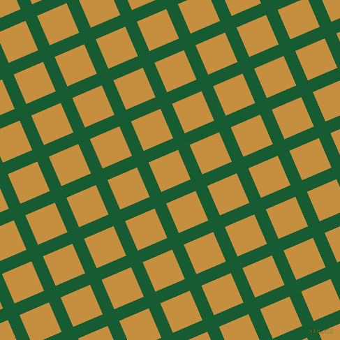 23/113 degree angle diagonal checkered chequered lines, 18 pixel line width, 46 pixel square sizeCrusoe and Anzac plaid checkered seamless tileable