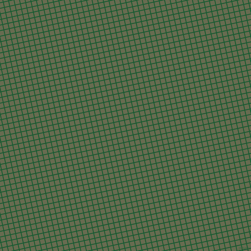 13/103 degree angle diagonal checkered chequered lines, 3 pixel lines width, 16 pixel square size, Crusoe and Siam plaid checkered seamless tileable