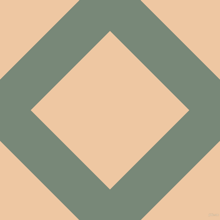 45/135 degree angle diagonal checkered chequered lines, 151 pixel line width, 391 pixel square size, Davy