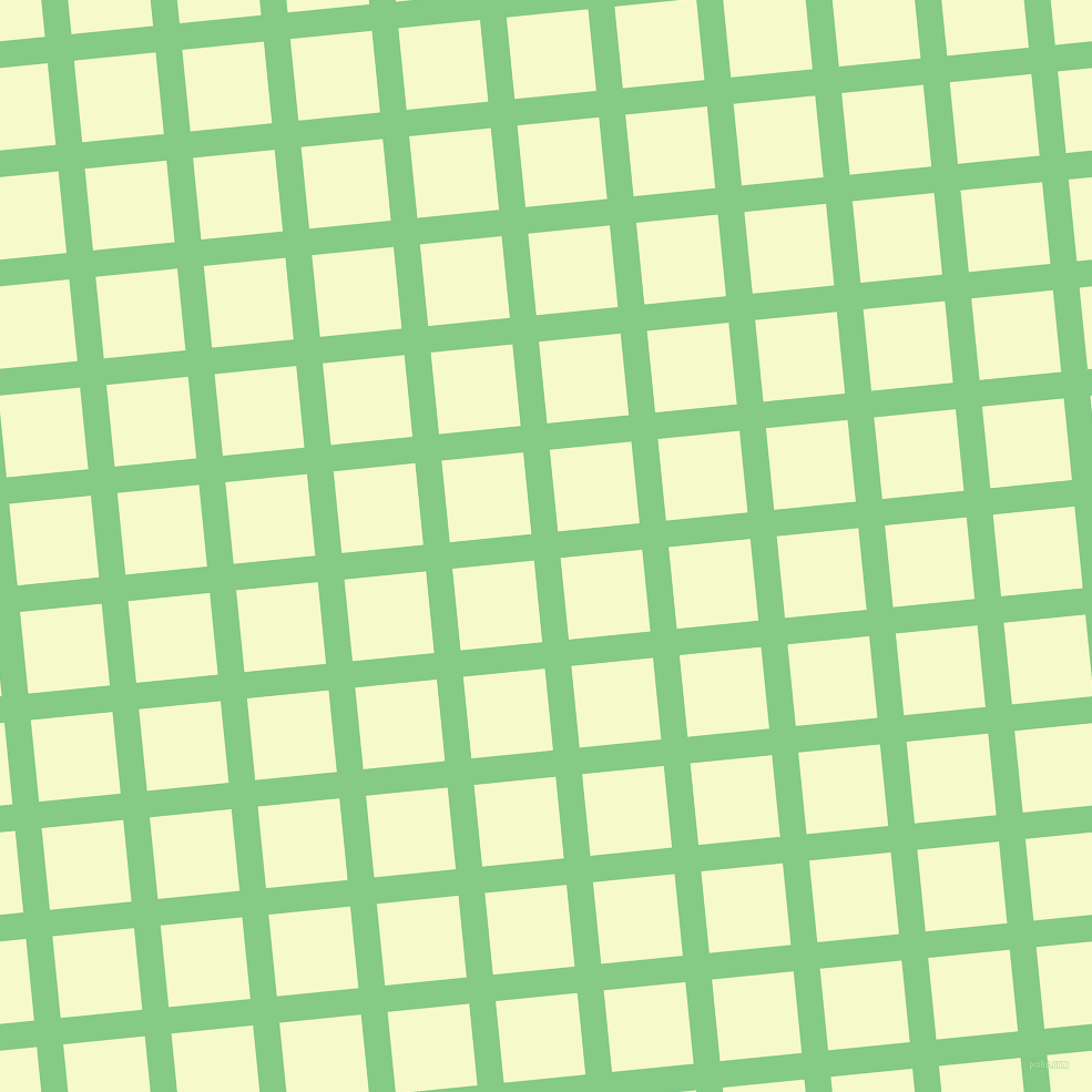 6/96 degree angle diagonal checkered chequered lines, 24 pixel line width, 74 pixel square size, De York and Carla plaid checkered seamless tileable