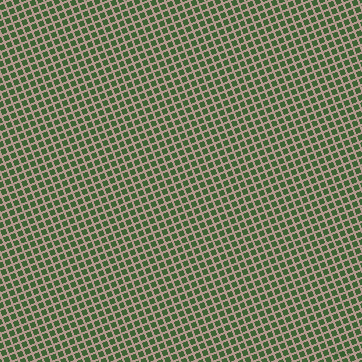 22/112 degree angle diagonal checkered chequered lines, 4 pixel line width, 11 pixel square size, Del Rio and Green House plaid checkered seamless tileable