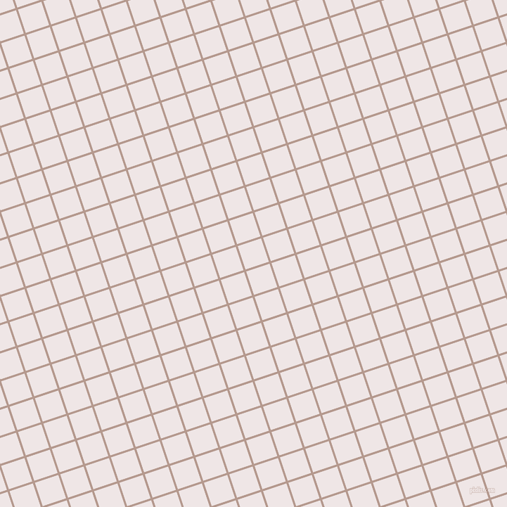 18/108 degree angle diagonal checkered chequered lines, 3 pixel line width, 35 pixel square size, Del Rio and Whisper plaid checkered seamless tileable