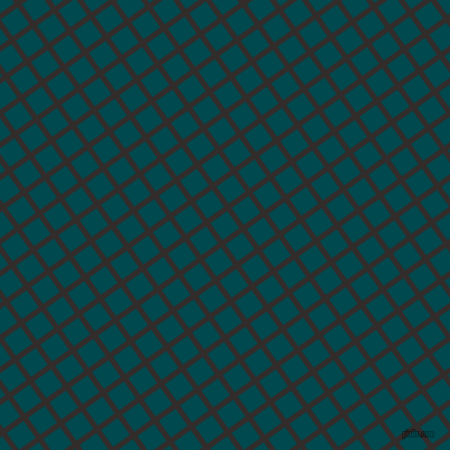 36/126 degree angle diagonal checkered chequered lines, 6 pixel line width, 23 pixel square sizeDiesel and Sherpa Blue plaid checkered seamless tileable