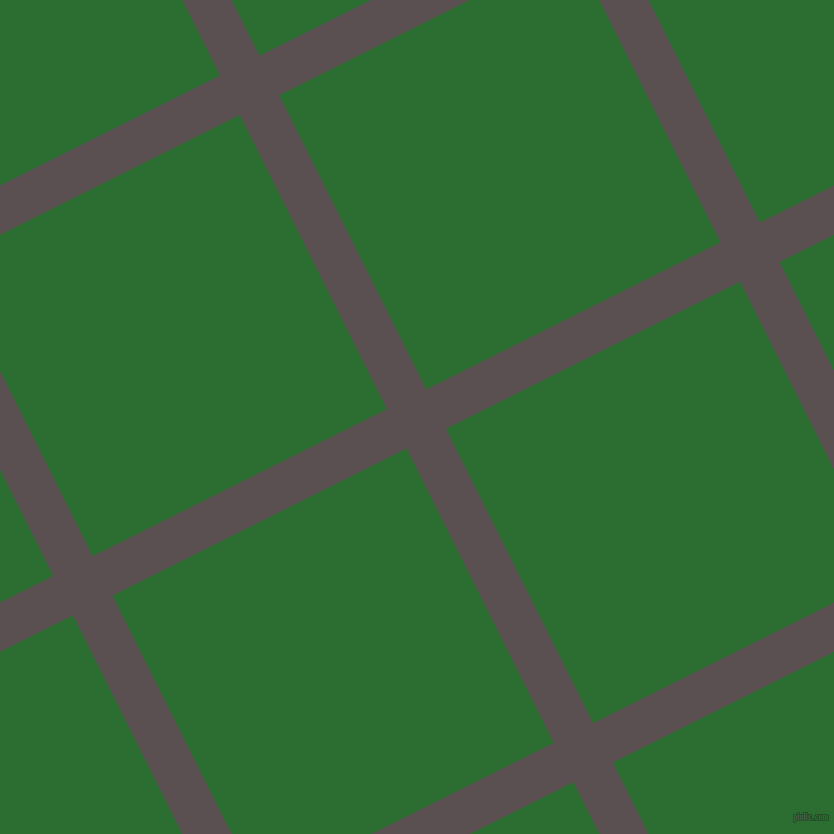 27/117 degree angle diagonal checkered chequered lines, 44 pixel lines width, 329 pixel square size, Don Juan and San Felix plaid checkered seamless tileable