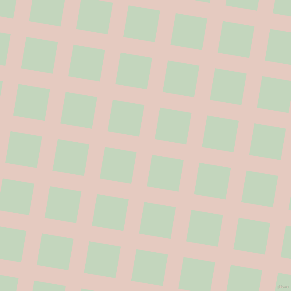 81/171 degree angle diagonal checkered chequered lines, 52 pixel lines width, 105 pixel square size, Dust Storm and Surf Crest plaid checkered seamless tileable
