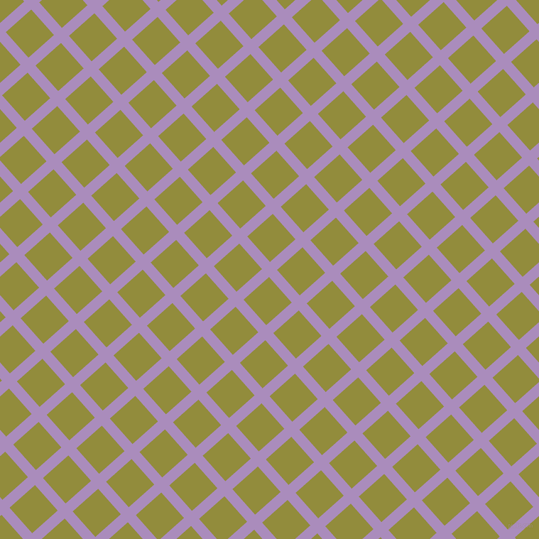 42/132 degree angle diagonal checkered chequered lines, 15 pixel line width, 48 pixel square size, East Side and Highball plaid checkered seamless tileable