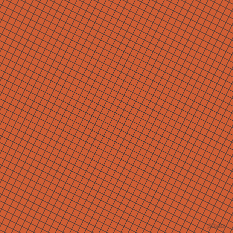 63/153 degree angle diagonal checkered chequered lines, 1 pixel line width, 12 pixel square size, Eclipse and Chilean Fire plaid checkered seamless tileable