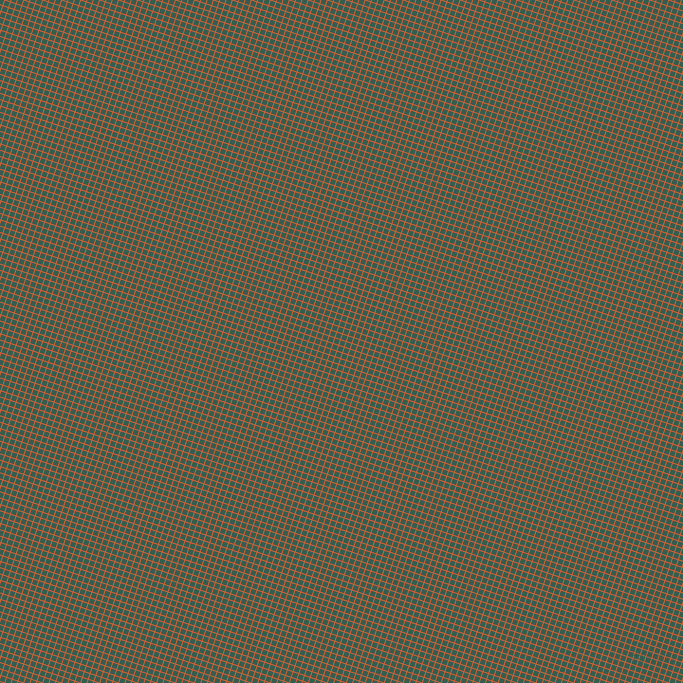 72/162 degree angle diagonal checkered chequered lines, 1 pixel lines width, 5 pixel square size, Ecstasy and Spectra plaid checkered seamless tileable