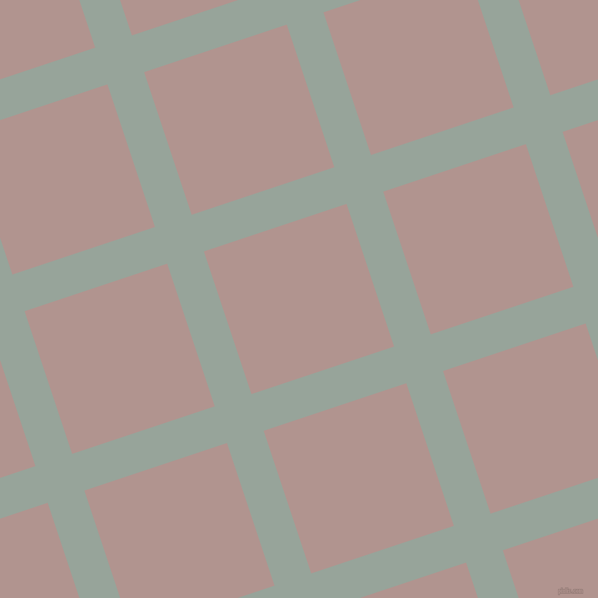 18/108 degree angle diagonal checkered chequered lines, 55 pixel line width, 214 pixel square size, Edward and Thatch plaid checkered seamless tileable