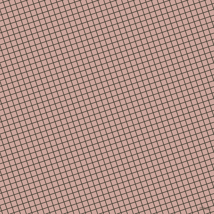 18/108 degree angle diagonal checkered chequered lines, 2 pixel lines width, 16 pixel square size, El Paso and Eunry plaid checkered seamless tileable